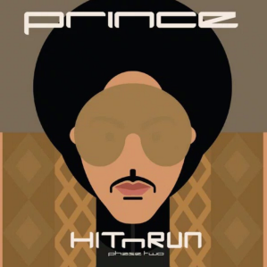 prince-hitnrun-phase-two