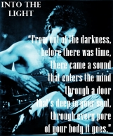 IntotheLightQuote