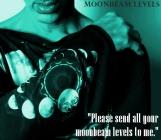 MoonbeamLevelsQuote
