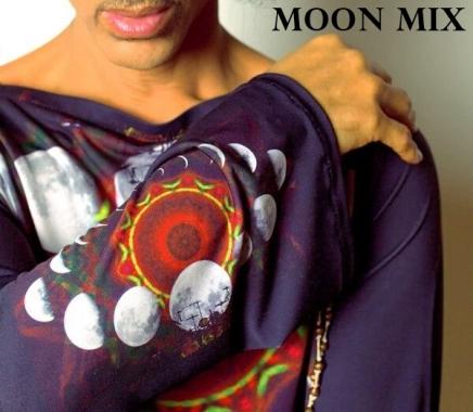 MoonMixCover